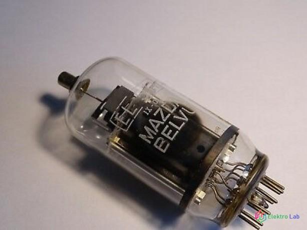elektronka-el511-mazda-belvu-big-0