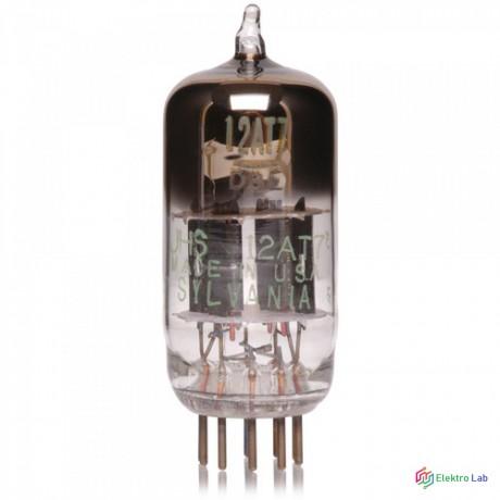 elektronka-12at7-sylvania-usa-big-0