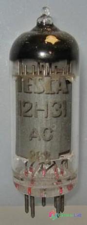 elektronka-12h31-big-0
