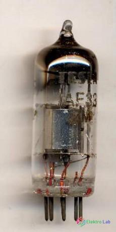 elektronka-1af33-big-0