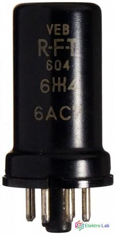 elektronka-6ac7-rft-big-1