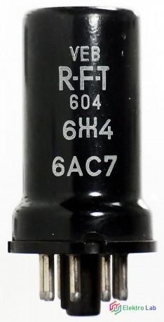 elektronka-6ac7-rft-big-0