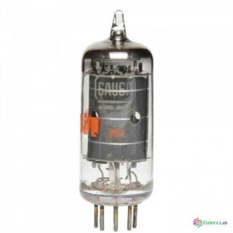 elektronka-6au6n-belvu-big-0