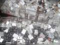 cievky-rozne-a-jadra-small-15