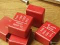 svitkove-a-foliove-kondenzatory-small-3