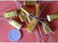 svitkove-a-foliove-kondenzatory-small-1