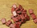 svitkove-a-foliove-kondenzatory-small-5