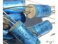 svitkove-a-foliove-kondenzatory-small-0