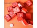 svitkove-a-foliove-kondenzatory-small-2