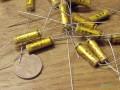 svitkove-a-foliove-kondenzatory-small-12