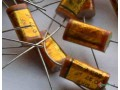 svitkove-a-foliove-kondenzatory-small-7