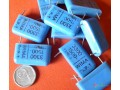 svitkove-a-foliove-kondenzatory-small-8