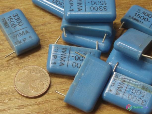 svitkove-a-foliove-kondenzatory-big-9