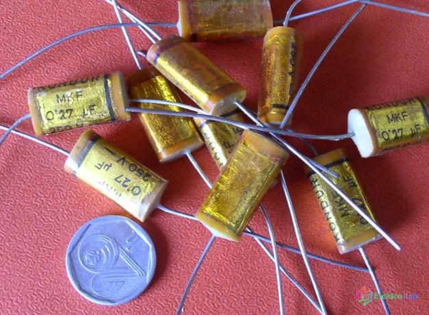 svitkove-a-foliove-kondenzatory-big-1