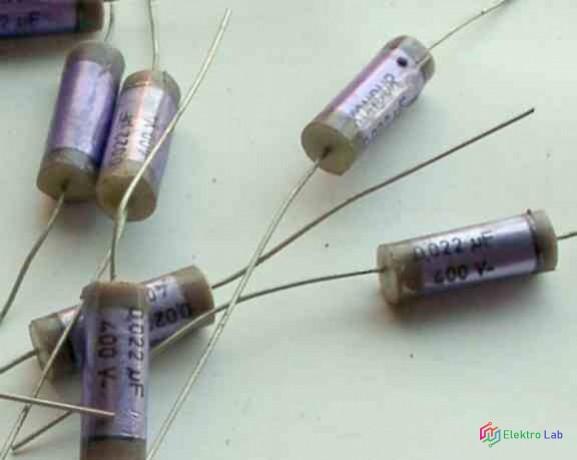 svitkove-a-foliove-kondenzatory-big-6