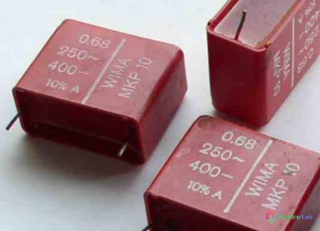 svitkove-a-foliove-kondenzatory-big-4