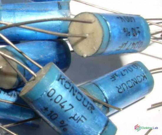 svitkove-a-foliove-kondenzatory-big-0