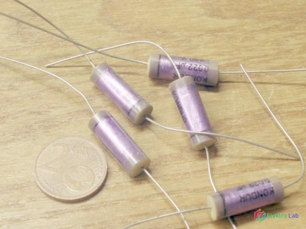 svitkove-a-foliove-kondenzatory-big-11