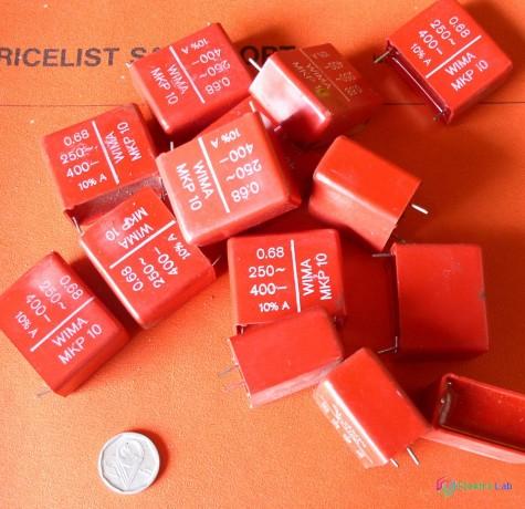 svitkove-a-foliove-kondenzatory-big-2