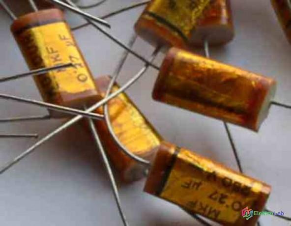 svitkove-a-foliove-kondenzatory-big-7