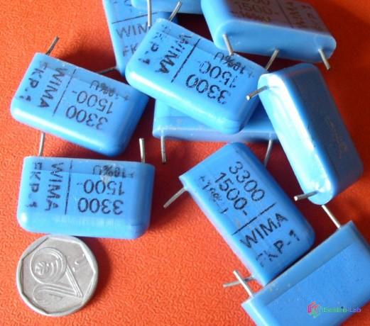 svitkove-a-foliove-kondenzatory-big-8