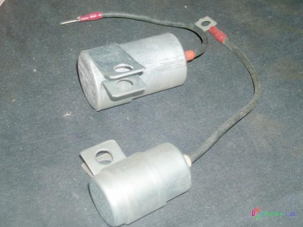 priechodkove-a-odrusovacie-kondenzatory-big-0