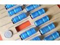 elektrolyticke-kondenzatory-rozne-small-9