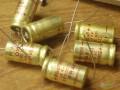 elektrolyticke-kondenzatory-rozne-small-4