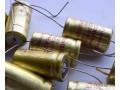 elektrolyticke-kondenzatory-rozne-small-8