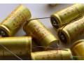 elektrolyticke-kondenzatory-rozne-small-7