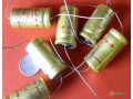 elektrolyticke-kondenzatory-rozne-small-10