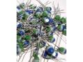 elektrolyticke-kondenzatory-rozne-small-12