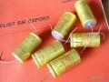 elektrolyticke-kondenzatory-rozne-small-5