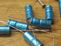 elektrolyticke-kondenzatory-rozne-small-3