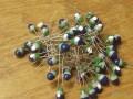 elektrolyticke-kondenzatory-rozne-small-11