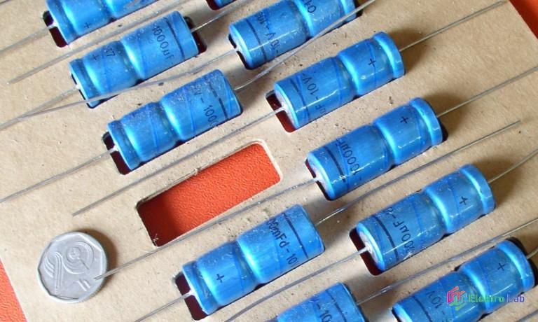 elektrolyticke-kondenzatory-rozne-big-9