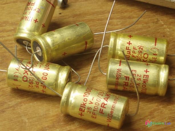 elektrolyticke-kondenzatory-rozne-big-4