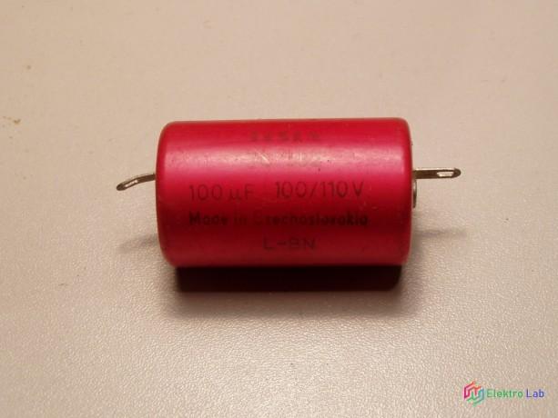 elektrolyticke-kondenzatory-rozne-big-1