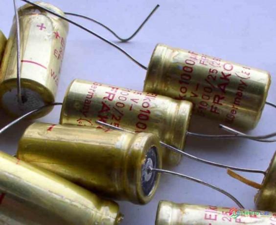 elektrolyticke-kondenzatory-rozne-big-8