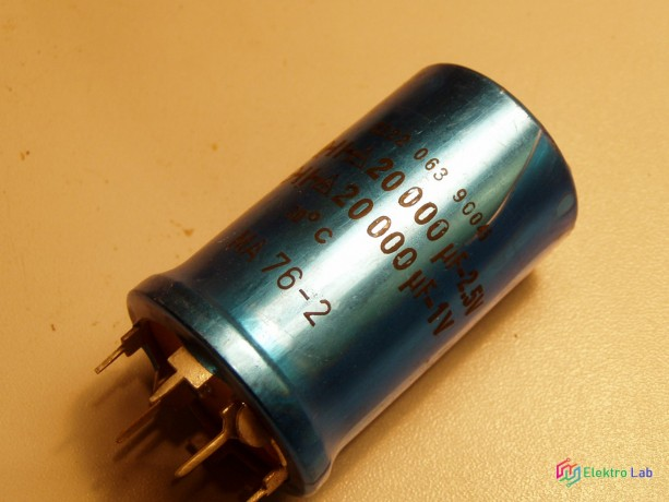 elektrolyticke-kondenzatory-rozne-big-14