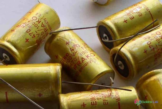 elektrolyticke-kondenzatory-rozne-big-7