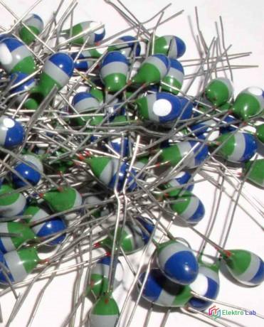 elektrolyticke-kondenzatory-rozne-big-12