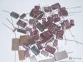 sludove-kondenzatory-small-0