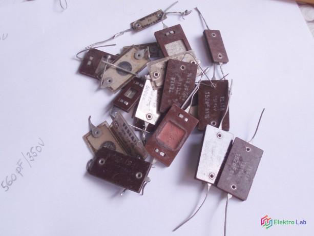 sludove-kondenzatory-big-1