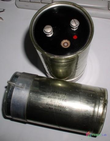 elektrolyticke-kondenzatory-20-000-mf-55-v-big-0