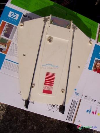 antena-dvb-tt2-na-caravan-big-2