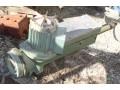 elektromotor-s-prevodovkou-small-2