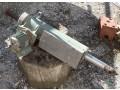 elektromotor-s-prevodovkou-small-1