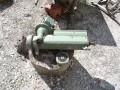 elektromotor-s-prevodovkou-small-0