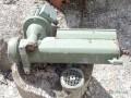 elektromotor-s-prevodovkou-small-5